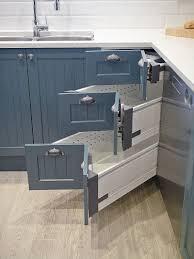 Kitchen Corner Cupboard Kitchen Corner Cupboard Solutions Home Design Ideas