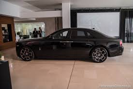 2018 rolls royce dawn black badge. wonderful dawn rollsroyce wraith and 2018 rolls royce dawn black badge