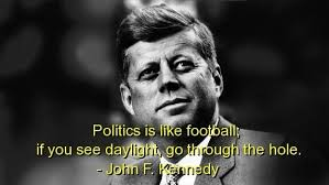 Best Football Quotes Amazing Best Football Quotes Amazing 48 Great Football Quotes Quotes Hunter