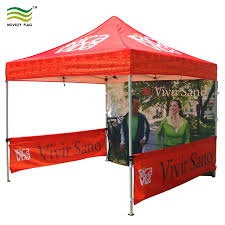 china outdoor party event pop up tent gazebo canopy marquee china tent 10x10ft tent