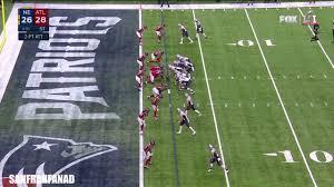 Danny Amendola Clutch 2 Pt Conversion Super Bowl Li Nfl Highlights Hd
