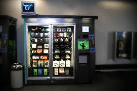 Ipod Vending Machine Locations Mesmerizing IPod Vending Machines Wait What