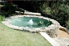 small pond fountains kits house exterior and interior