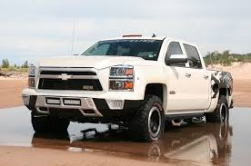 2018 chevrolet reaper for sale. perfect reaper full size of gmcchevrolet raptor competitor chevy reaper mpg chevrolet  cars stats large  in 2018 chevrolet reaper for sale i