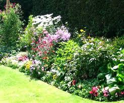 small flower garden ideas bed making beds designs outdoor flowers