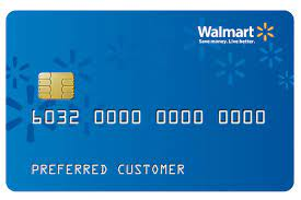 Activate your new credit card when it arrives to start earning rewards. Capital One Walmart Credit Card Review 2021 The Smart Investor