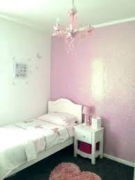 Glitter Bedroom Paint Bedroom Paint And Wallpaper Ideas Glitter Paint For  Bedroom Walls Best Glitter Paint .
