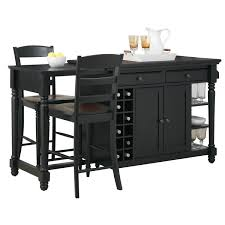 kitchen island cart with stools. Modren Island Home Styles Kitchen Island Stools Cart With Seating Beautiful Islands And  Mobile Benches Grand Torino Large Inside