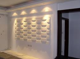Interior Decorative Wall Panels Home Design  O