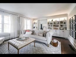 Living Room Make Over Exterior Impressive Decoration