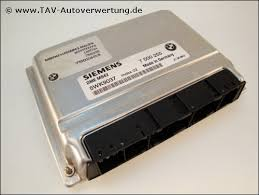 similiar 2000 bmw 528i battery location keywords fuse box location 2000 bmw 528i fuse box location lead acid battery