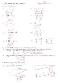 worksheet factorising quadratics worksheets solving quadratic equations factoring worksheet answers algebra 2 ideas collection unit