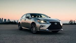 2018 lexus es release date. fine date watch now  2018 lexus es 350 preview pricing release date for lexus es release date