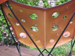 Bedroom Chairs Target Plastic Lawn Chairs Cheap Images Further Perfect Jaclyn Smith