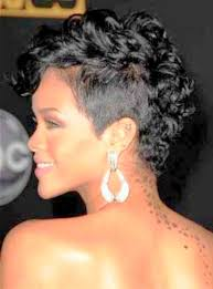 Black Hairstyles Mohawks Mohawk Hairstyles For Black Women Datingjpg 9001216 Curly
