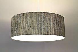 drum pendant lighting ikea. Ikea Ceiling Lamp Shades Drum Shade Chandelier Chandeliers Style Pendant Lighting Cheap