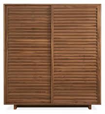 modern storage cabinets. moro modern storage cabinets - \u0026 armoires living room furniture board s