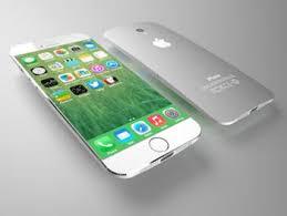 iphone 9 plus. iphone 9 plus teknokita.com