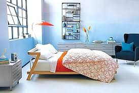 full size of green and white rugby stripe bedding orange home bed furniture inspiring view in