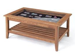 large size of showcase coffee table magnolia home by console les puces