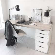 sweet decorating space saving office furniture. Sweet Decorating Space Saving Office Furniture. Room And Board Desks Decorations Inspiring With Leading Furniture V