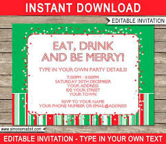 Housewarming Party Invitations Free Printable Funny Housewarming Party Invitation Open House Templates Tation