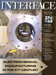 interface vol 23 no 3 fall 2018 by the electrochemical society issuu