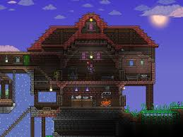 Fancy AND Affordable... | Terraria Community Forums
