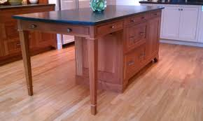 Kitchen Island Or Table Kitchen Island With Table Legs Best Kitchen Island 2017