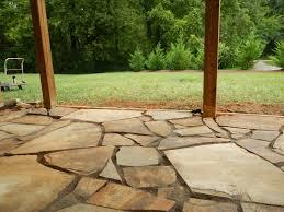 flagstone patio designs. image of: flagstone patio border ideas designs t