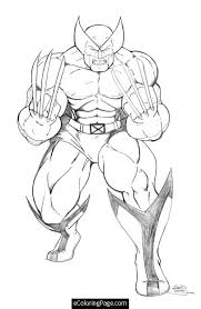 Small Picture marvel superheroes thor captain america iron man coloring page for