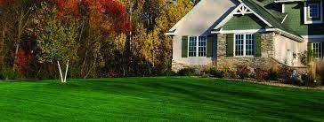 lawn treatment chesapeake va lawn