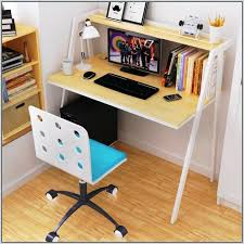 computer desk for college student best 25 college desk with regard to desks for college students renovation