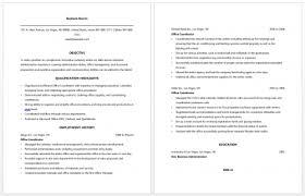 Data Entry Office Clerk Resume Sample By Graham Norris Data Entry