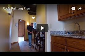 Quad Cities Chamber › New Member: Rod's Painting Plus