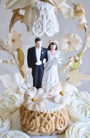 Wedding Anniversary Cake Recipe