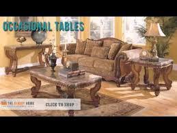 classy home furniture. home elegance furniture u2013 the classy online store youtube