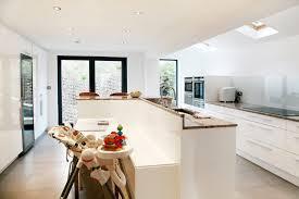 kitchen extensions ideas inspirational extension design ideas kitchen garden room lovely kitchen