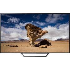 sony smart tv. sony w650d-series 48\ smart tv