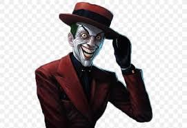 joker desktop wallpaper ultra high