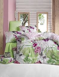 duvet cover quilt cover sets satin quilt