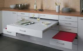 Creative Kitchen Design Design Best Design