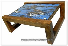 bt2 8 rustic wood furniture coffee table furniture bali bt2 8 rustic wood furniture
