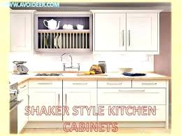 styles of cabinet doors styles of cabinet doors cabinet door styles names full size of kitchen