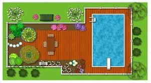 backyard design online. Design A Patio Online Stunning My Backyard