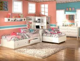 modern bedroom furniture for girls. Sister Bedroom Ideas Elegant Charming Girl Teenagers Modern Furniture On Brother And Sharing For Girls