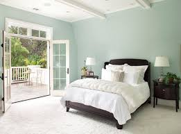 relaxing paint colorsRelaxing Bedroom Paint Colors at Home Interior Designing