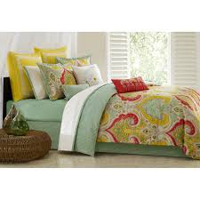 Echo Design Coverlet Online Shopping Bedding Furniture Electronics Jewelry