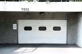 garage doors repair raleigh nc large size of garage ideas garage door repair on end wayne