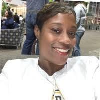 Bernita Wallace - Property Management Assistant - Emerald Crown ...